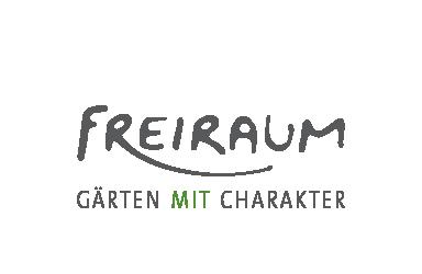 Freiraum – Gärten mit Charakter