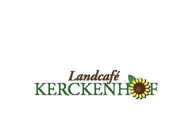 Landcafe Kerckenhof