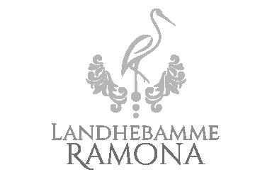 Landhebamme Ramona