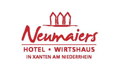 Hotel & Wirtshaus Neumaier