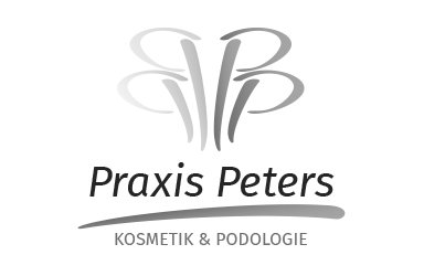 Praxis Peters